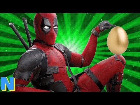 Deadpool 2's Director Cut Promises ALL NEW JOKES! | NW News