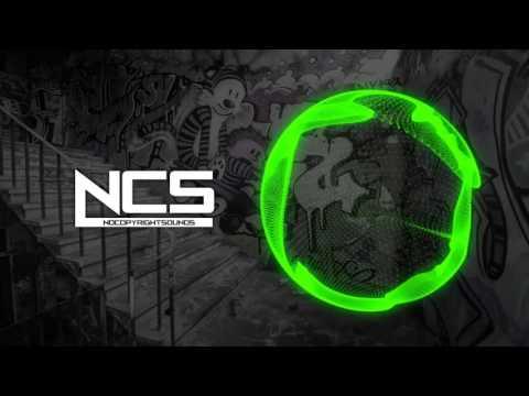 Vanze x Balco x Fransis Derelle  All I Need feat Brenton Mattheus NCS Release