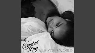 Provided to YouTube by TuneCore Rule Your World · Crystal Kay Rule ...