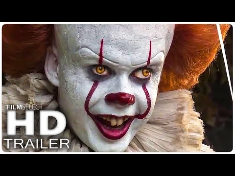 it-chapter-2-trailer-(2019)