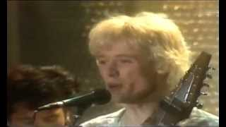 Kajagoogoo - The Lion's Mounth 1984 Take away my prime from the mou...