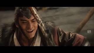 Action Perang Kerajaan Sub Indo  full Movies Sub Indo