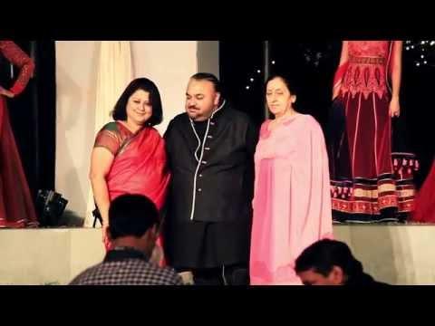 FESTIVAL OF HOPE 2014 - A SHALINI VIG WADHWA INITIATIVE