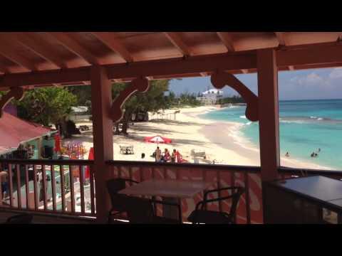 Bahamas Market