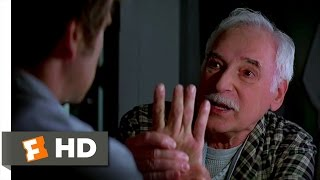 Patch Adams: How Many Fingers? thumbnail