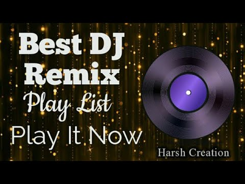 best-dj-punjabi-party-song-||-best-dj-remix-bollywood-songs-||-best-party-songs-ever-||-dj-mix
