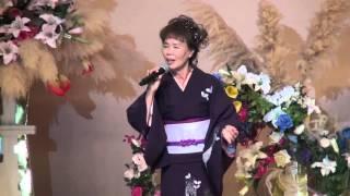 コンテストではスーパーグランプリの常連です 渥美純雄先生に20年間指導...