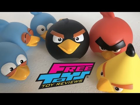 2018-angry-birds-toys-full-set-@-sonic-drive-in!-free-toys-review