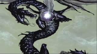 Nightcaster II: Equinox Playthrough