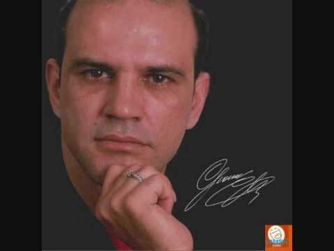 Gianni Celeste - Nu m'annamoro cchiù