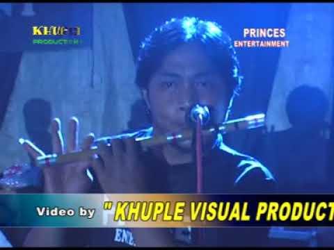 Wawa Marisa   Mengejar Bagai    Live PRINCES Leguti by khuple