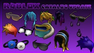 Roblox Labor Day Sale I Day Three All Items