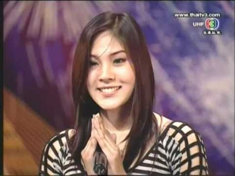 Amazing Thailand's Got Talent - Man or Woman? (Subbed - English)