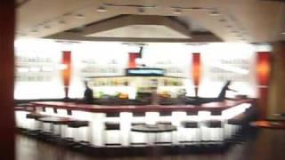 AMC Movie + Dining sneak peak,