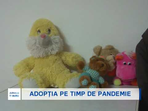 Download ADOPTIA PE TIMP DE PANDEMIE