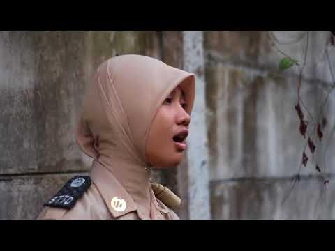 Seventeen - Ramadhan Yang Indah (Cover) Delta feat.  Aji Maulana