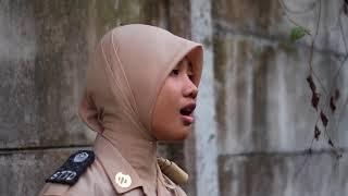 Seventeen - Ramadhan Yang Indah (Delta ft. Aji Maulana) cover