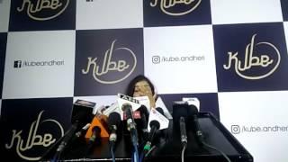 Veeron Ke Veer Aa Bahubali 2 Hindi Singer Aditi Paul  | Ore O Raja