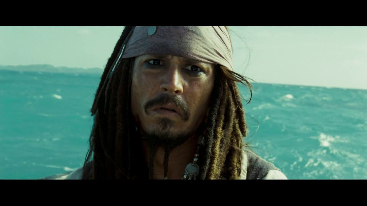 pirates of the caribbean dead mans chest free download in tamil