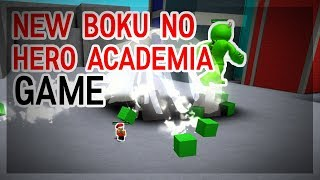[NUOVO] QUIRK ROYALE! | ROBLOX