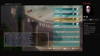 Online torture Soul Calibur 6