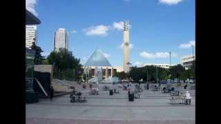 Art Gallery of Alberta-new art gallery of alberta-art gallery of alberta canada-royal alberta museum