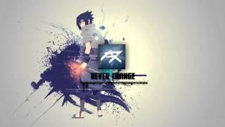 Never Change - SHUN ft. Lyu:Lyu [Download]