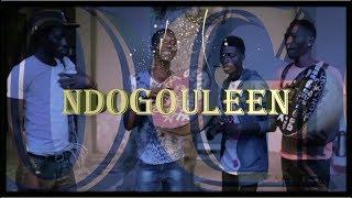 NDOGOULEEN - Episode 22 - 07 Juin 2018