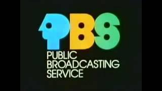 PBS vs Viacom 2