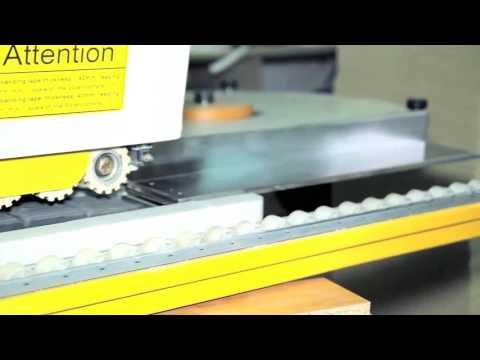 Производство мебели в Пензе