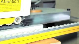видео Кухни от производителя Интерьер-Центр г.Пенза