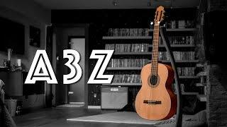 Aranjuez A3Z - Review