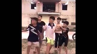Thai Funny 🤣Best Funny Video 2018 | Saby Hahaha |funny,fail compilation🤣
