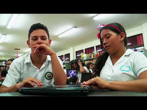 Colombia avanza hacía la #EconomíaDigital | C23 #ViveDigitalTV