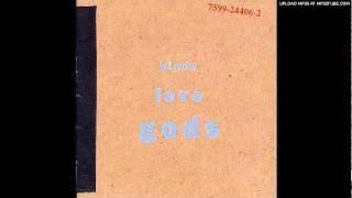 Hindu Love Gods - I