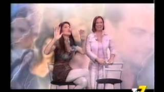 Wanna Marchi - Elogio alla puzza contemporanea