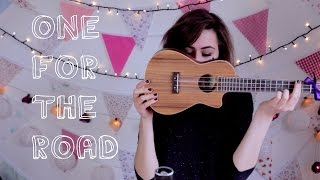 One For The Road - Original Song!