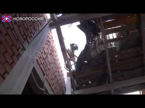 инн банка россии