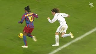 Download 50 Famous Goals ● Impossible To Forget Mp3 and Videos