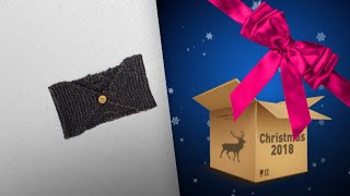 Save 50% Off Outdoor Gear By Maxlove / Countdown To Christmas Sale!   Christmas Countdown Guide