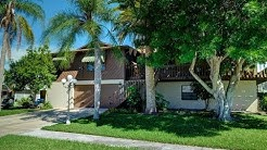 """ Banyan"" Vacation Rental Home~Bradenton Florida"