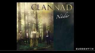 Clannad performs Turas Dhómhsa chon na Galldachd from Nadur...