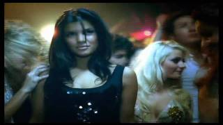 Repeat youtube video Basshunter - Now You're Gone