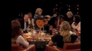 Helge Schneider - Sommer, Sonne, Kaktus LIVE (NDR Talk Show)