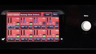 Omnia VOCO® 8 Product Video