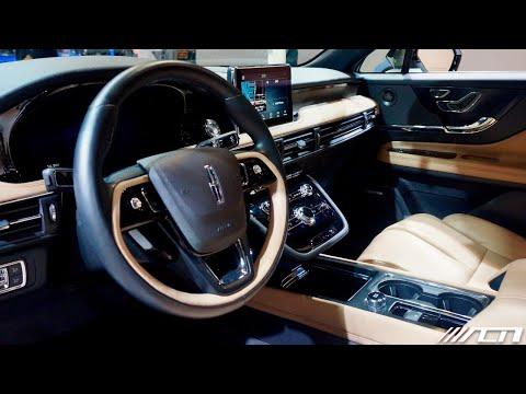 2020-lincoln-corsair-interior-review