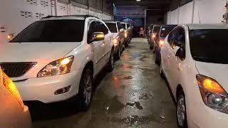 Car Loan & Car For Sale | HighLander | Lexus RX & TOYOTA Prius By Car Shopping