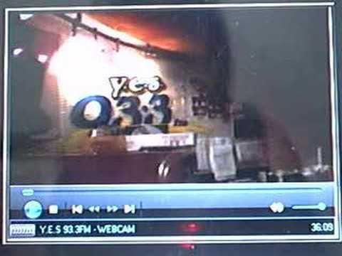 05-05-2008 Nicholas Teo Singapore Yes93.3 LIVE Part 2