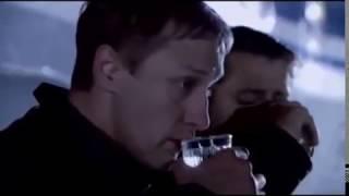 """Офицеры-2 Концовка фильма. Тема """"День рожденья"""""""