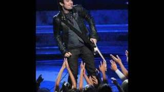 David Cook - Billie Jean (Official)